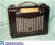 """Радиоприемник """"Дорожный"""". 6098c466d30et"""