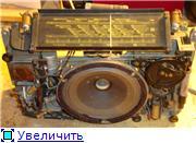 Радиоприемник EAK Super 65/50 UKW. Ef1c3b8601c9t