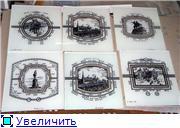 Шкалы радиоприемников серии АРЗ. 37c218bd64d9t