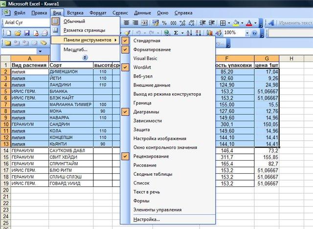 Осваиваем Excel - Страница 3 5d050f9c0b30
