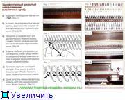 Мастер-классы по вязанию на машине - Страница 1 Ebc2f4fc2b47t