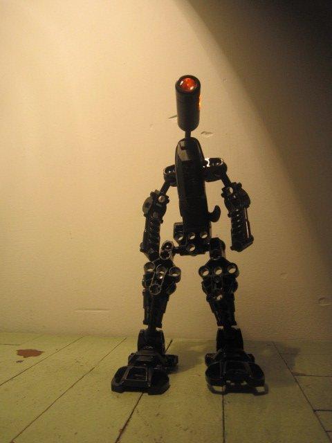[MOC] Lightman 47e1ded23630
