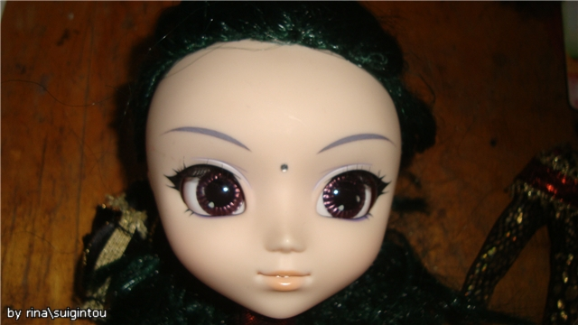 Кукольный разбор (плюсы и минусы разных моделей) - Страница 2 8c65d9020e14