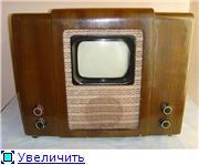 Телевизор КВН-49. 01b3253d333dt