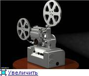 Кинопроекционные аппараты. A324e56af7fft