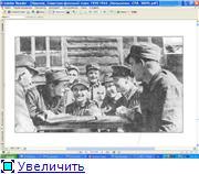 Советский фильм 1944 года о Катыни 5c887e1d6fcat