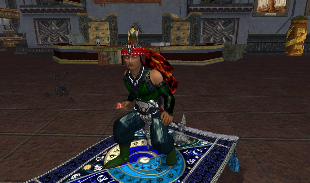 EVERQUEST (MMORG game BLOG) 5b4bbf76012f