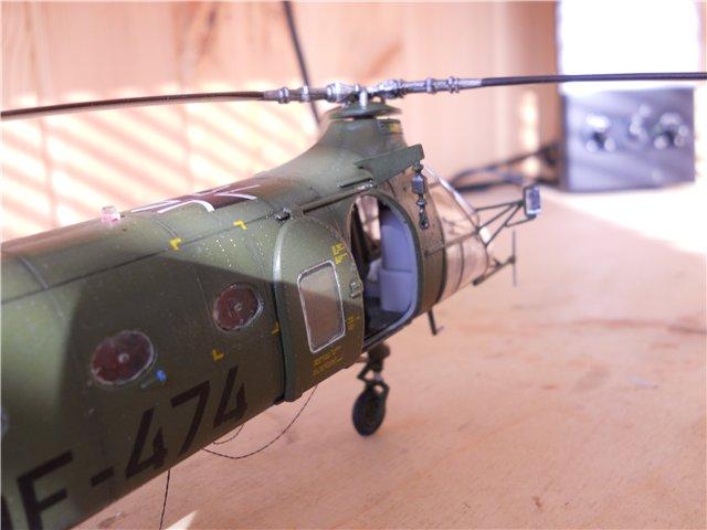 H-21 Shawnee (Italeri) 5f29caa62caf