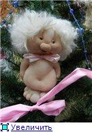 Выставка кукол в Запорожье - Страница 4 Bb909af23587t