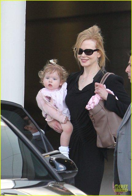 Nicole Kidman D35da056728f