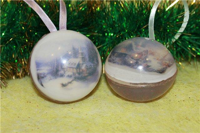 Новогоднее мыло  - Страница 40 158c3a554157