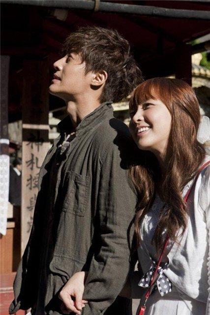 /\ Дом: Лика и Ким Хён Чжун. - Страница 4 5e4b36521ace