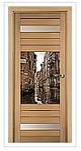 как выбрать межкомнатную дверь? 38d1e93ada43