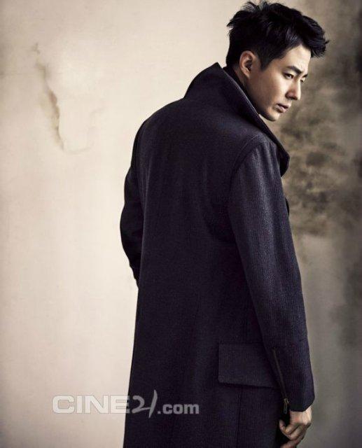 Jo In Sung / Чо Ин Сон B834f1aaa3e5