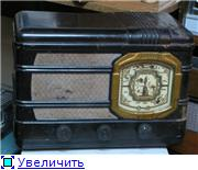 Радиоприемники серии АРЗ. Af43fcd6e44ct