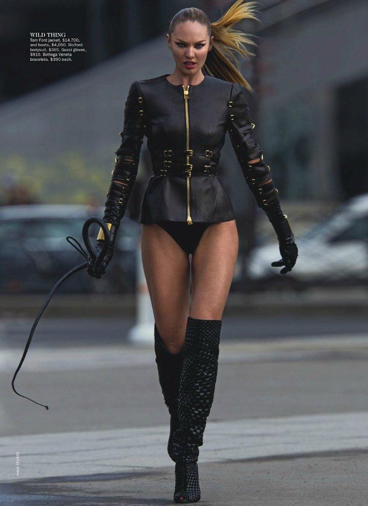 Candice Swanepoel   Кендис Свонопоэл - Страница 6 3a006925ae36