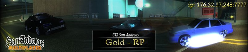 Gold-Rp