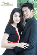 Месть, научившая любить / Roy Lae Sanae Luang / Tricky lovers / Charming Deception (Тайланд, 2013 г., 18 серий) C91cf950d9b0t