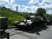 Military museums that I have been visited... 8491b7663e23t