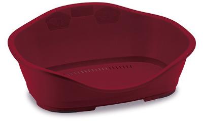 Интернет-зоомагазин Red Dog: только качественные товары для  - Страница 5 0e5c6b9b3453