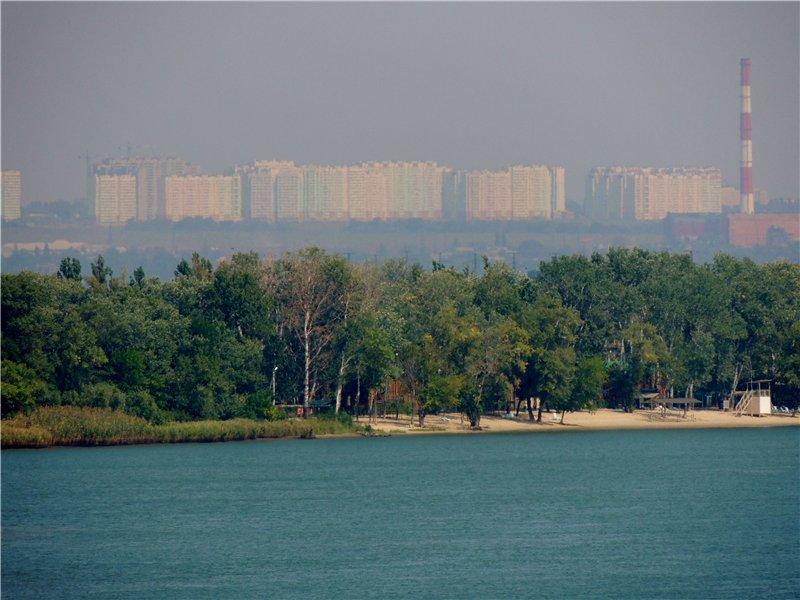 Фотографии рек и речных судов Cdf828095ea8