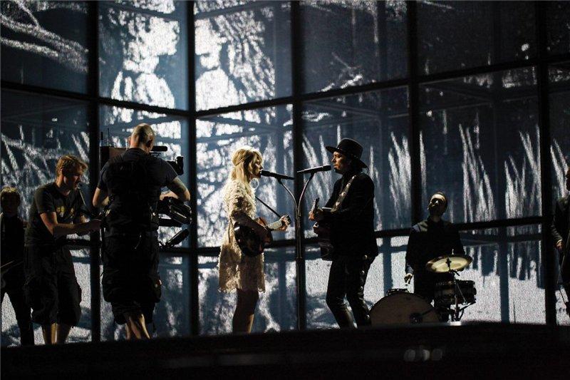Евровидение 2014 - Страница 3 Fb3c866a85ac