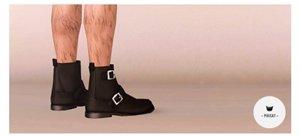 Обувь (мужская) - Страница 7 906faf233c92