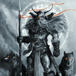 Форум Магов-Познание Магии-Орден Грааля Миров - Портал C9852d1de991