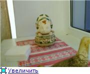 Выставка мастеров Запорожского края. D01b99fe85bdt