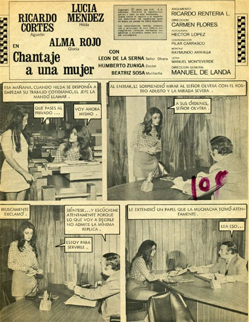 Лусия Мендес/Lucia Mendez 4 - Страница 6 E25457fb44db