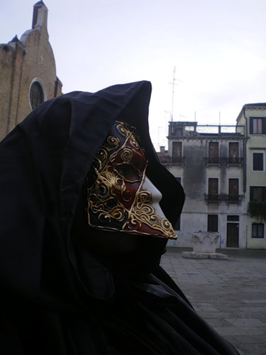 Венецианские маски 07782916fd42