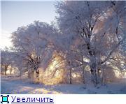Фото месяца -февраль - Страница 2 2edb85cabb11t