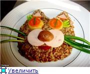 Идеи оформления блюд - Страница 2 072fc4a4bb26t