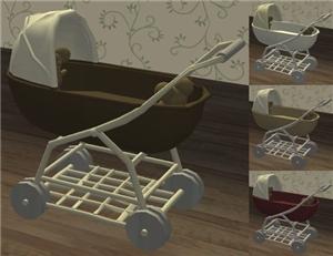 Различные объекты для детей - Страница 3 D32f1ebda1f2