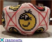 Февраль 2010. Бискорню-Пятиклинка - Страница 3 10a0d503617ft