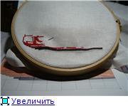 Ведьмочкино колдовство Aa59e6045df2t