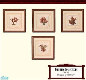 Картины, постеры, плакаты - Страница 4 6109aac32575