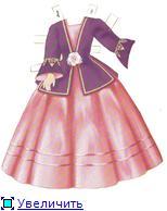 Куклы-вырезалки из бумаги 93dc4d968c12t