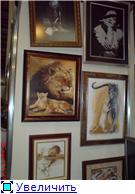 Выставка рукоделия в Киеве, март 2010 3e5c2855ce15t