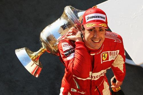 Fernando Alonso 99fa1c12480c