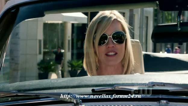 90210: новое поколение A64b2faa2c23