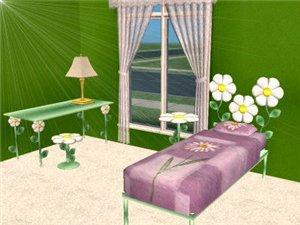 Комнаты для детей и подростков - Страница 3 A9642d9ffef8