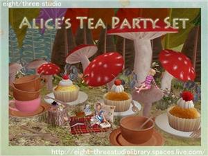 Мелкие декоративные предметы - Страница 2 22748b0113be