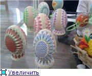 Выставки в Магнитогорске 5d49fc76ab35t