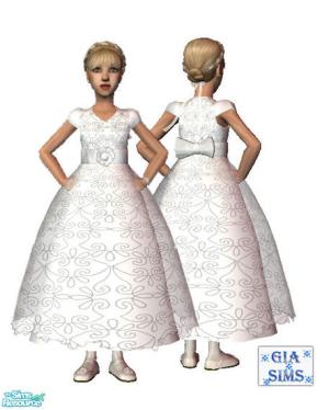 Для детей (формальная одежда) B2bf9e0306a6