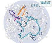 Сайт http://www.jacquesbrel.be и Edition Jacques Brel Bruxelles 95593e5c7c0et
