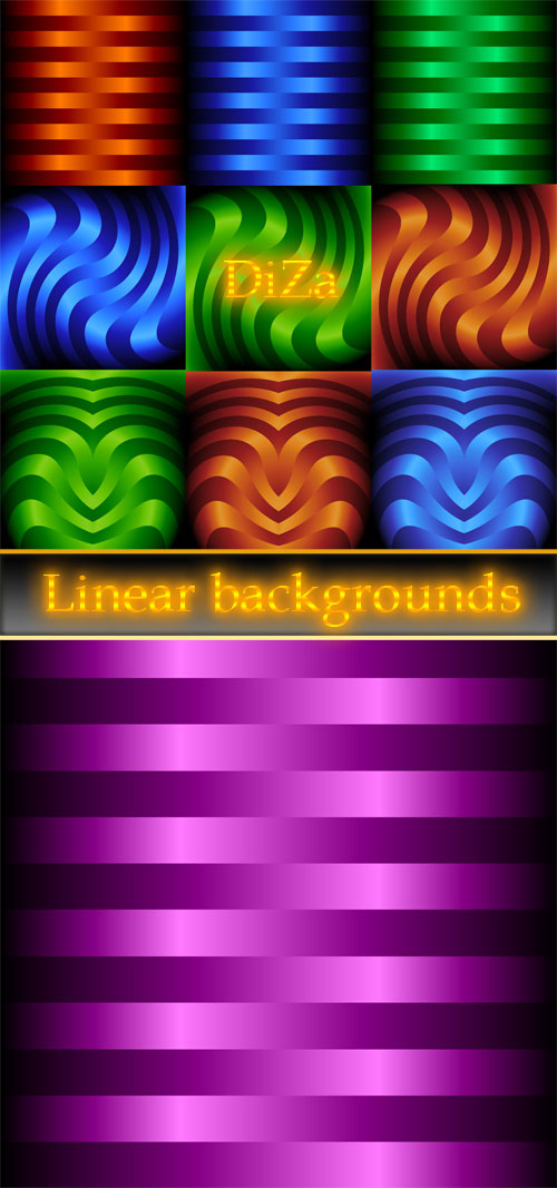 Linear backgrounds 2b8f8893cfaa