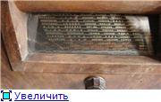 """1935-36 год. Радиоприемник """"Колифокс-1"""". (firma KOLIFOX). 2fe431b2f8a3t"""