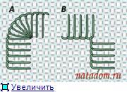 Хардангер: урок 2 3ff8cdad6d88t