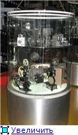 Государственный Политехнический музей. 31f8a77b0d16t